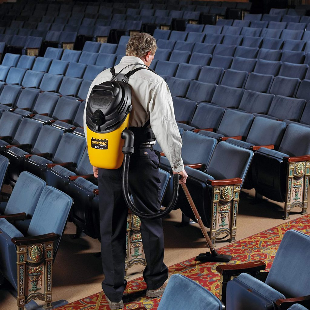 Backpack-vacuum-cleaner-5