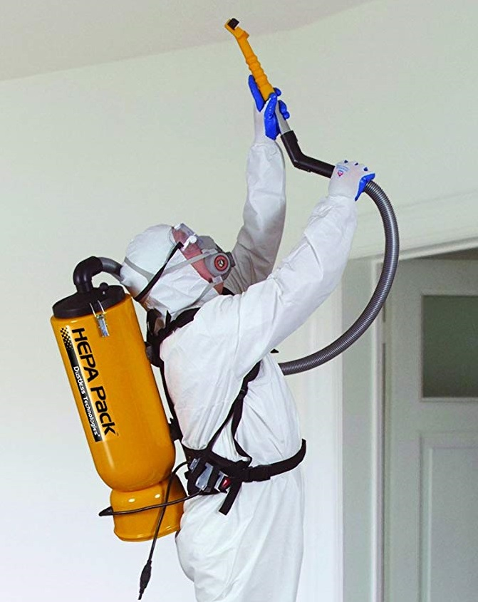 Dustless-Technologies-Backpack-Vacuum-Cleaner-with-HEPA-Filters