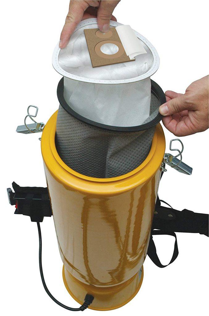 Dustless-Technologies-HEPA-Backpack-Vacuum