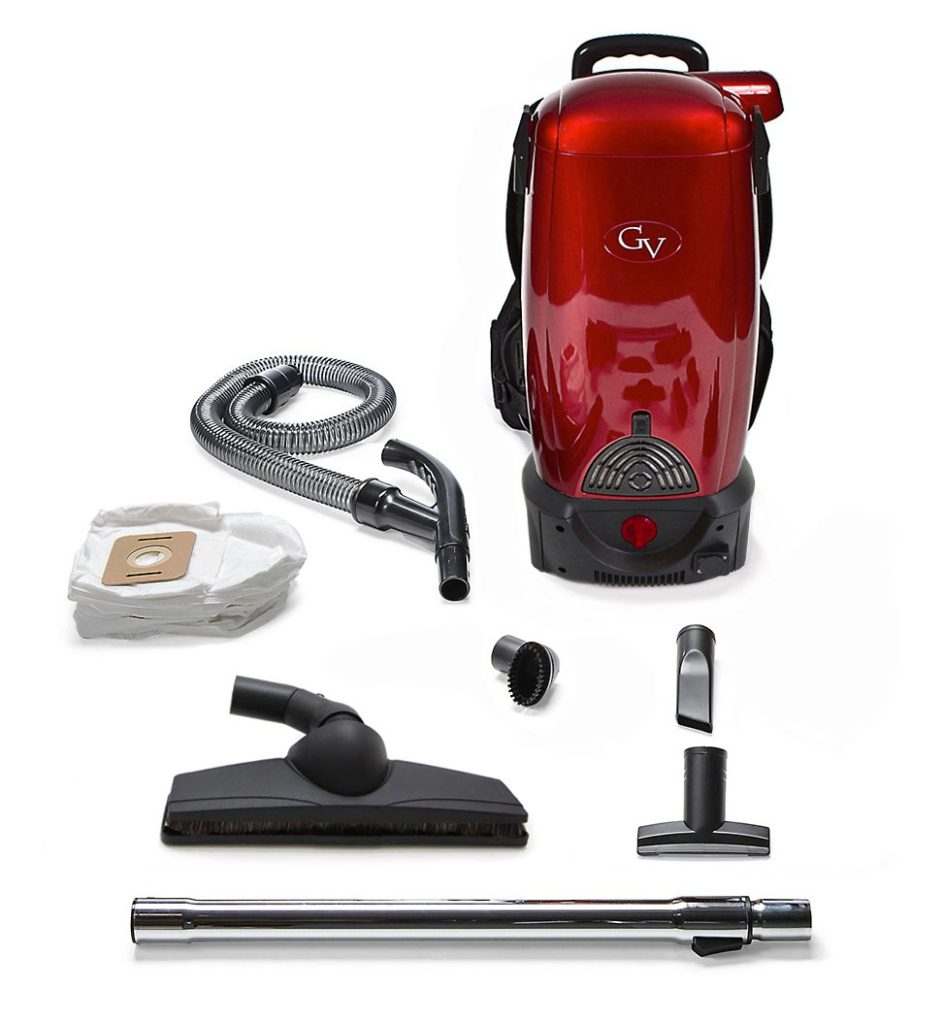 GV-8-Qt-Commercial-Pro-Cordless-Battery-Powered-HEPA-Backpack-Vacuum