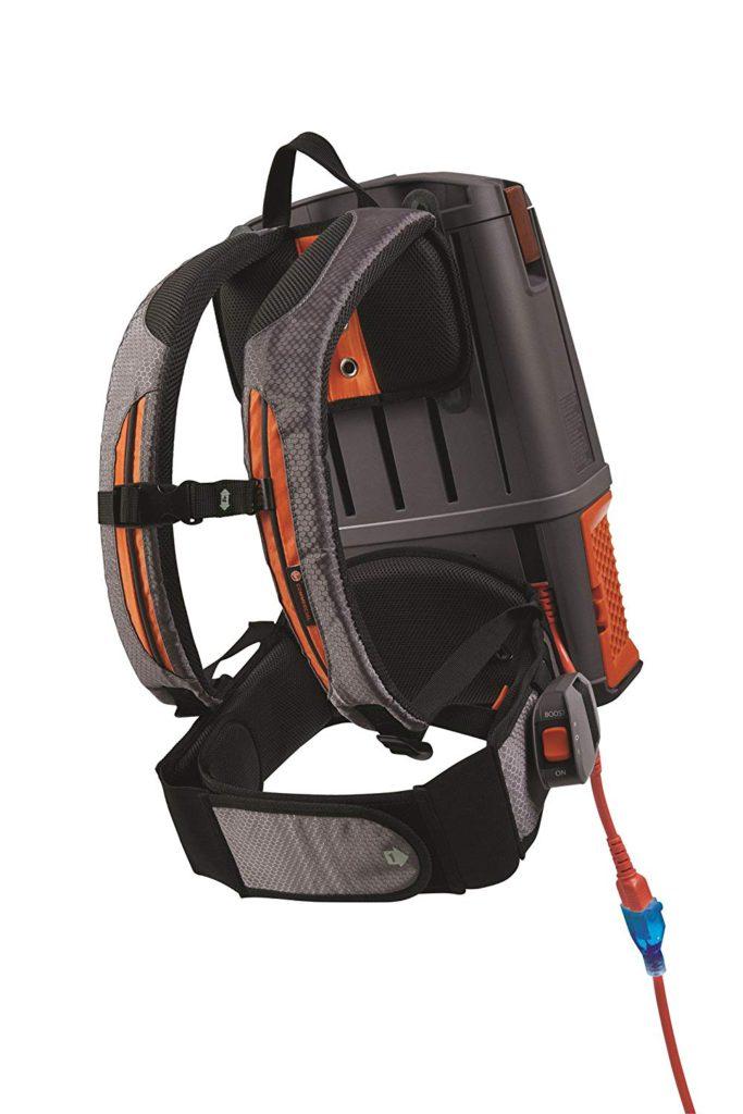 Hoover-CH34006-HushTone-BackPack-Vacuum