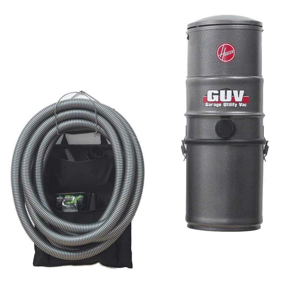 Hoover-Vacuum-Cleaner-GUV-ProGrade-Garage-Wall-Mounted-Utility-Vacuum-Cleaner-L2310
