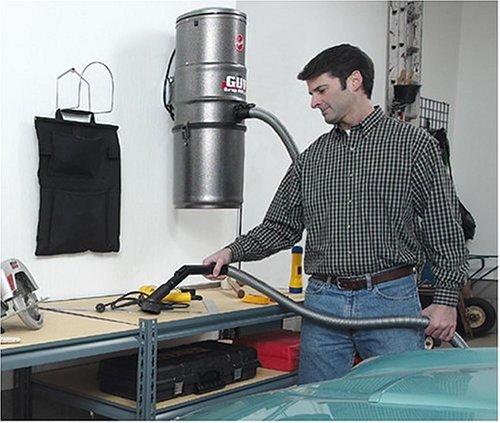 Hoover-Vacuum-GUV-ProGrade-Garage-Wall-Mounted-Utility-Vacuum-L2310