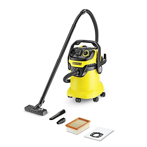 Karcher-WD5P-Multi-Purpose-Wet-Dry-Vacuum-Cleaner