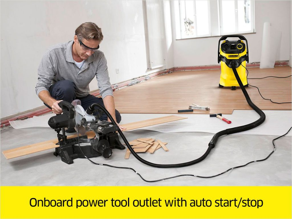 Karcher-WD5P-Multi-Purpose-Wet-and-Dry-Vacuum-Cleaner