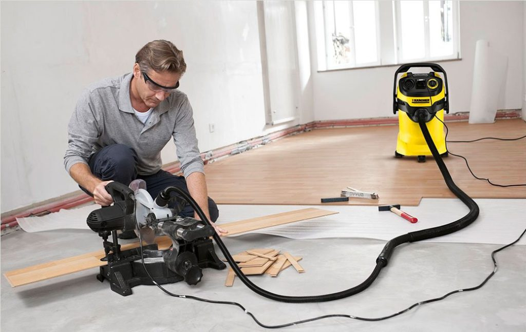 Karcher-WD5P-Multi-Purpose-Wet-and-Dry-Vacuum-Cleaner-Power-Tool
