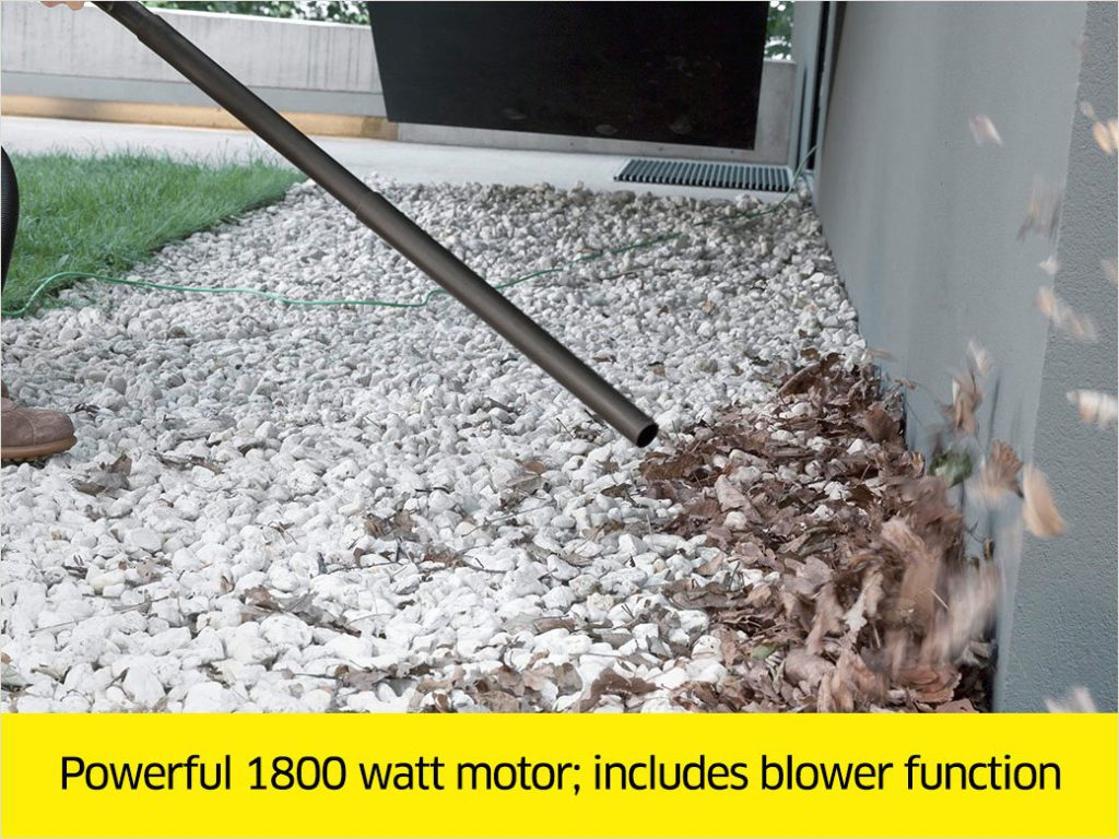 Karcher-WD5P-Multi-Purpose-Wet-and-Dry-Vacuum-leaf-blower