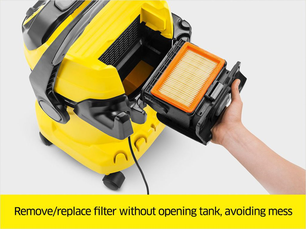 Karcher-WD5P-Wet-and-Dry-Vacuum-Cleaner-Filters