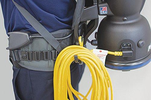 Powr-Flite-BP10S-ComfortPro-Standard-Backpack-Vacuum-Cleaner