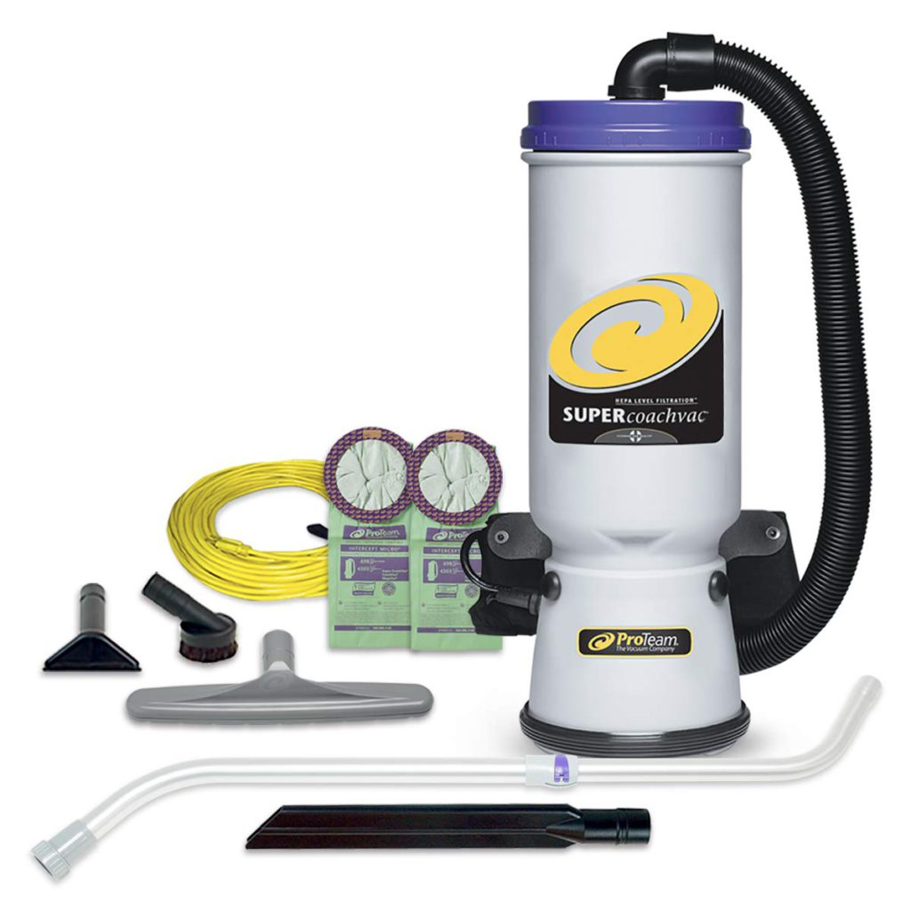 ProTeam-Backpack-Vacuums-Super-CoachVac-Commercial-Backpack-Vacuum-Cleaner-with-HEPA