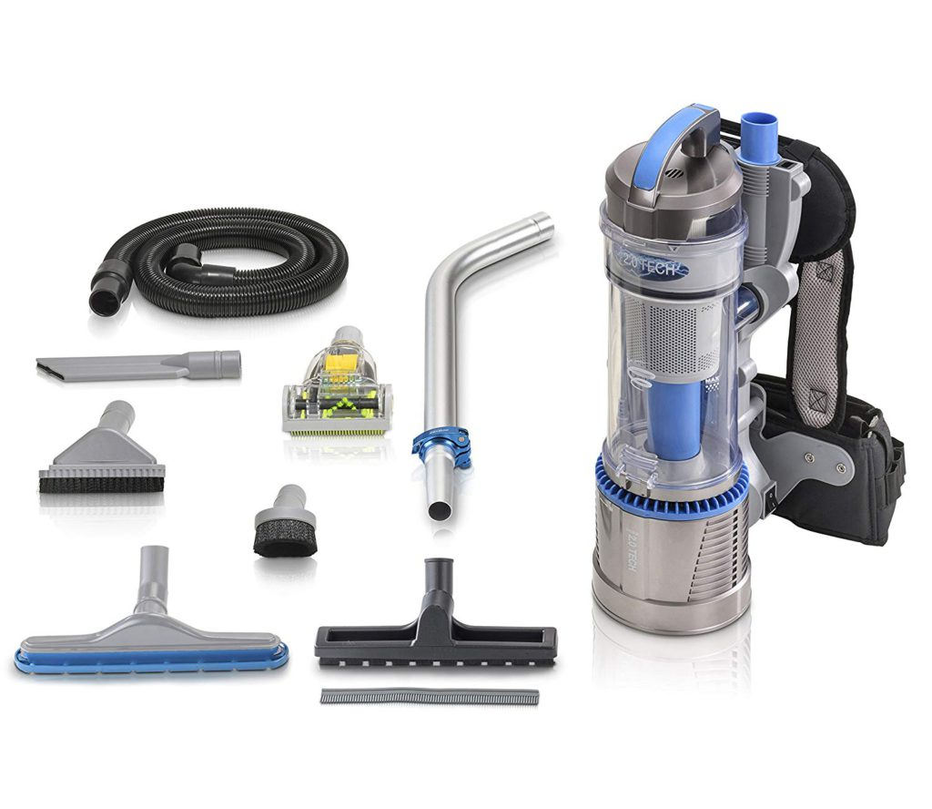 Prolux-2.0-Bagless-Backpack-Vacuum-Cleaner-with-Deluxe-Tool-Kit