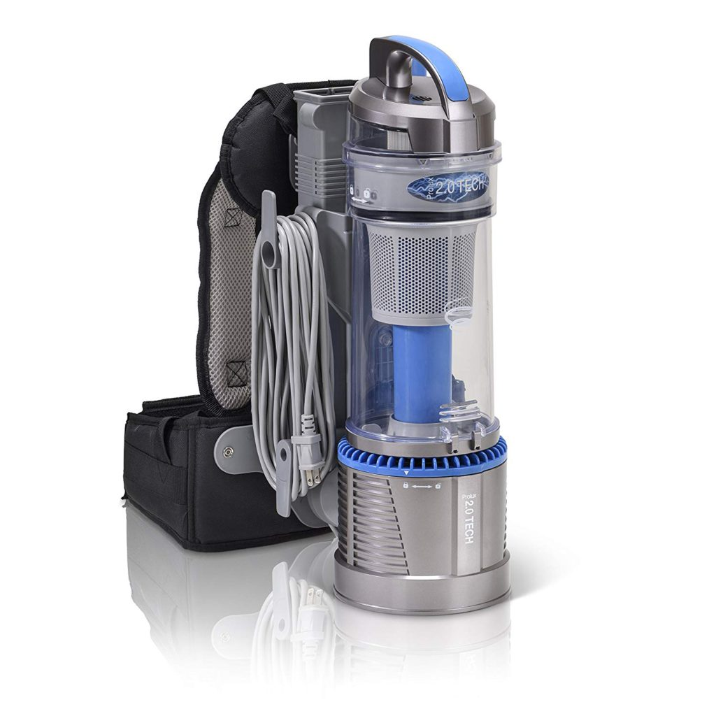 Prolux-2.0-Bagless-Backpack-Vacuum-with-Deluxe-Tool-Kit