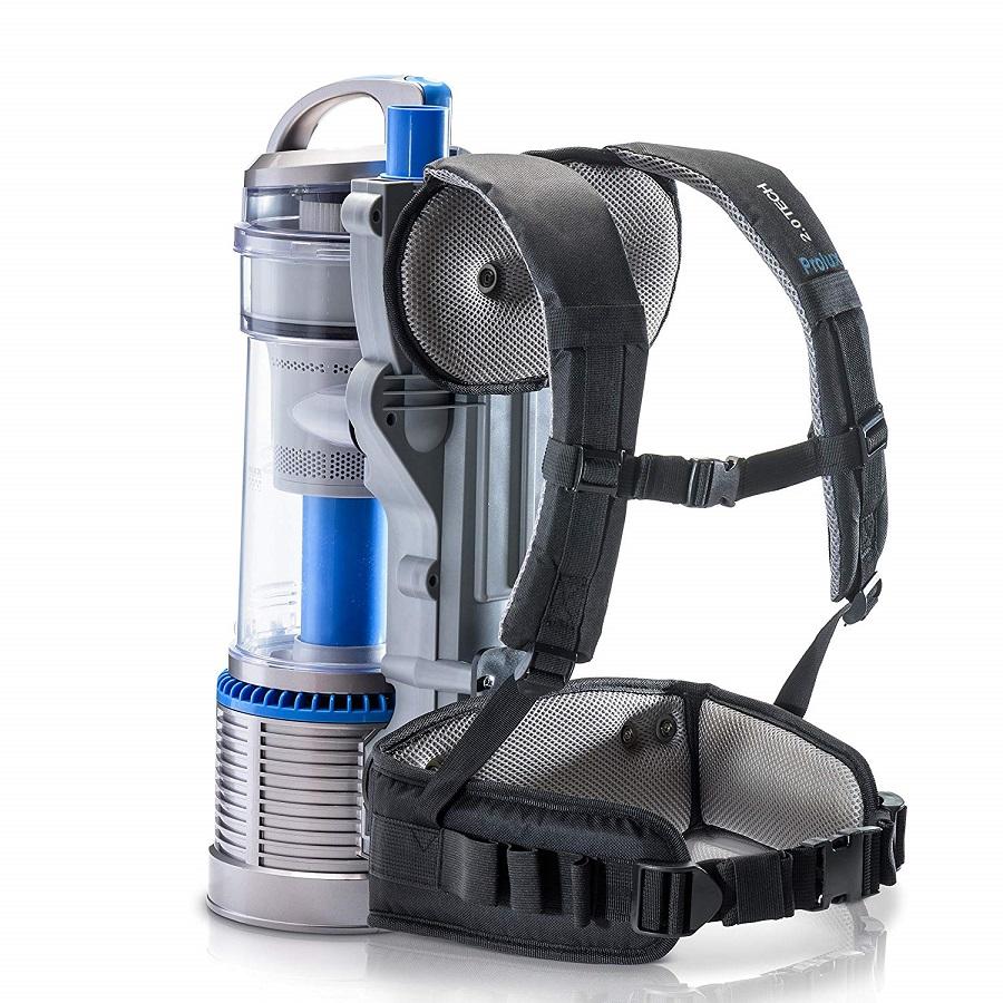Prolux-2.0-Bagless-Backpack-Vacuum