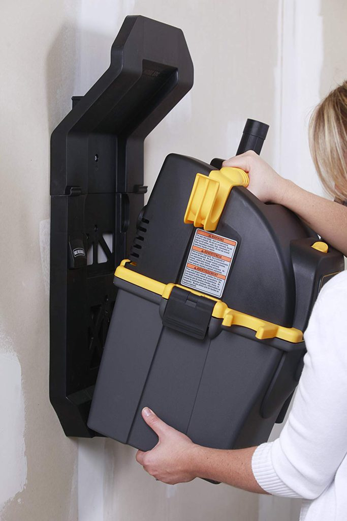 Wall-Mounted-Vacuum-Cleaner-6
