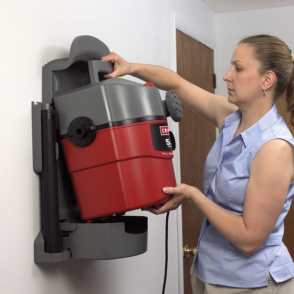 Wall-Mounted-Vacuum-Cleaner-8