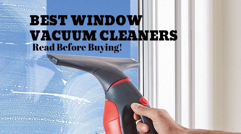 Best-Window-Vacuum-Cleaner-2019