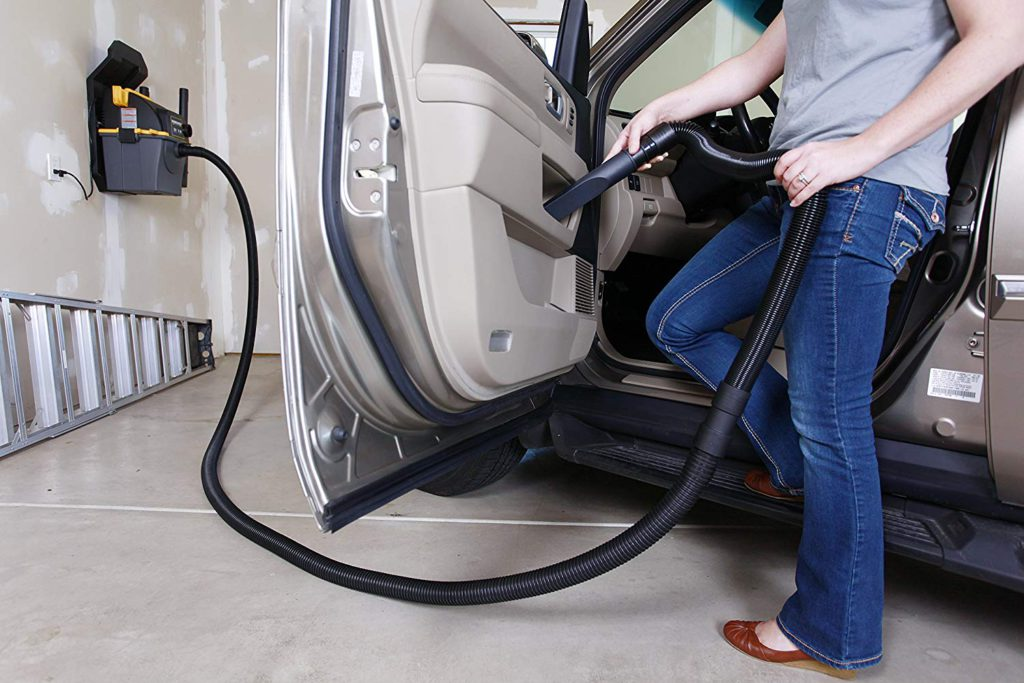 Wall-Mounted-Vacuum-Cleaner-5