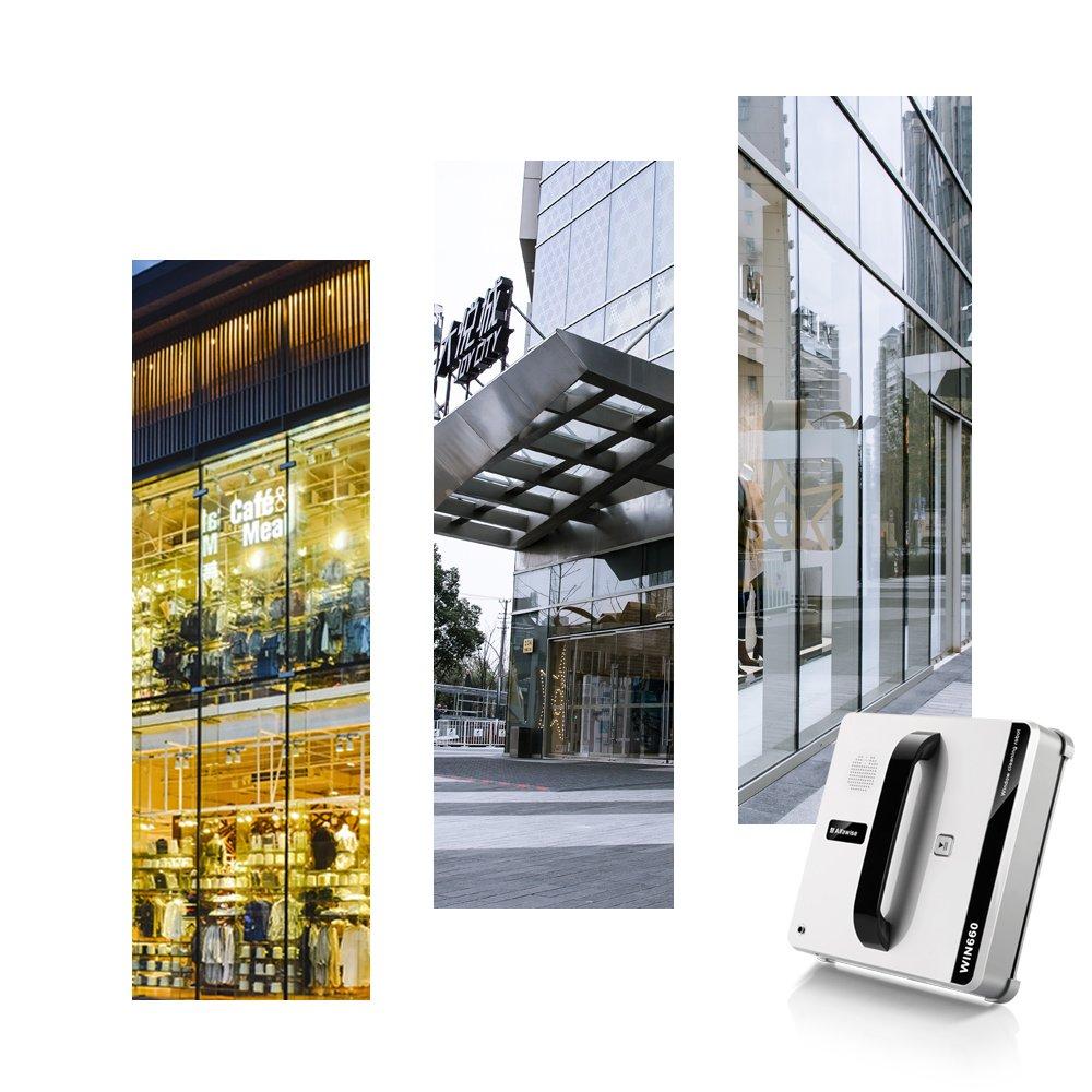 Alfawise-WIN660-Window-Cleaning-Robot-Magnetic-Vacuums-Robot-Smart-Window-Cleaner