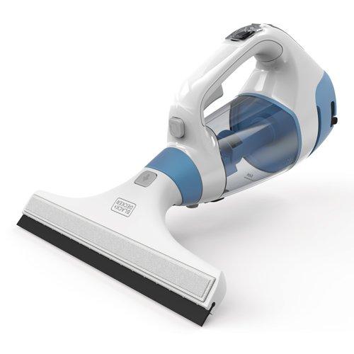 BLACK+DECKER-BDH100WW-Powered-Squeegee-Vacuum-Cordless