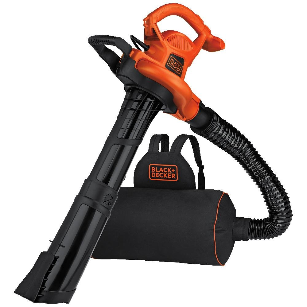 BLACK+DECKER-BEBL7000-BackPack-Leaf-Blower-Vacuum-Mulcher