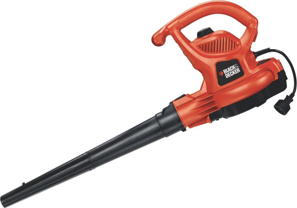 Black+Decker-BV3600-12-Amp-Blower-Vacuum