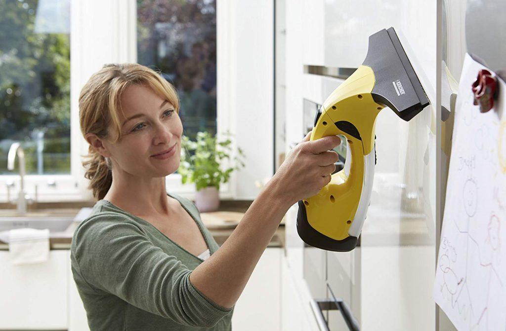 KÃrcher-WV2-Window-Vacuum-cleaner-5