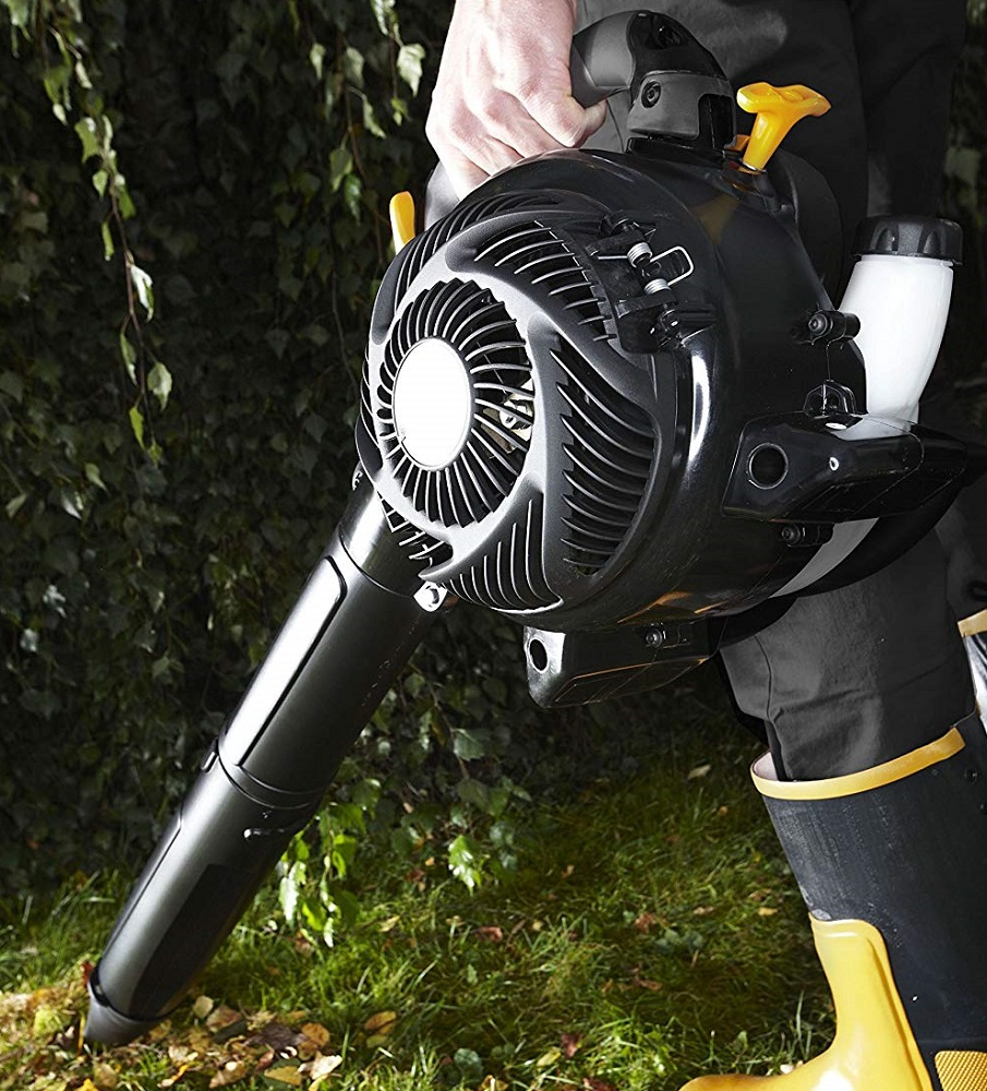 Petrol-Leaf-Blower-Vacuum