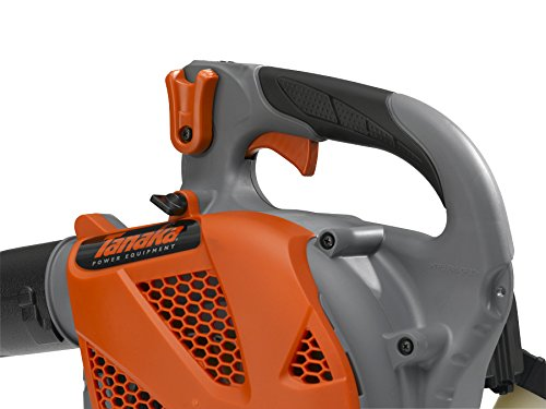 Tanaka-commercial-grade-25cc-Leaf-Blower-With-Cruise-Control
