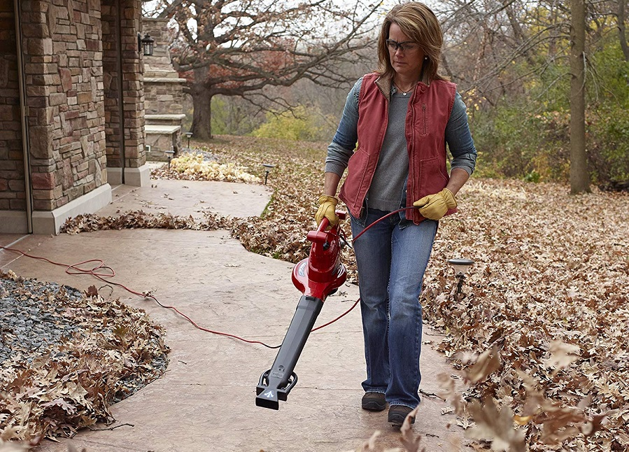 Toro-51621-UltraPlus-Leaf-Blower-Vacuum-Variable-Speed-up-to 250-mph