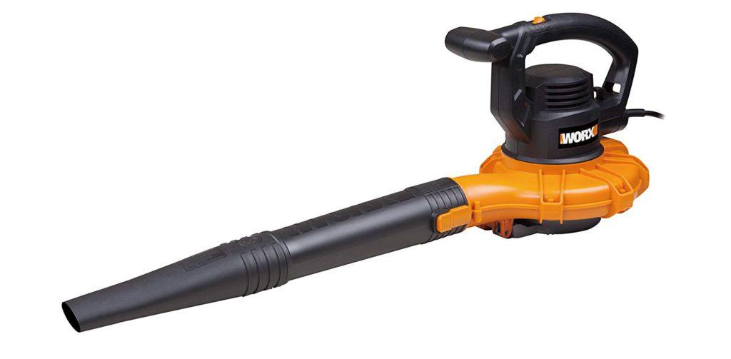 Worx-WG518-Electric-Blower-Mulcher-Vac-12-Amp