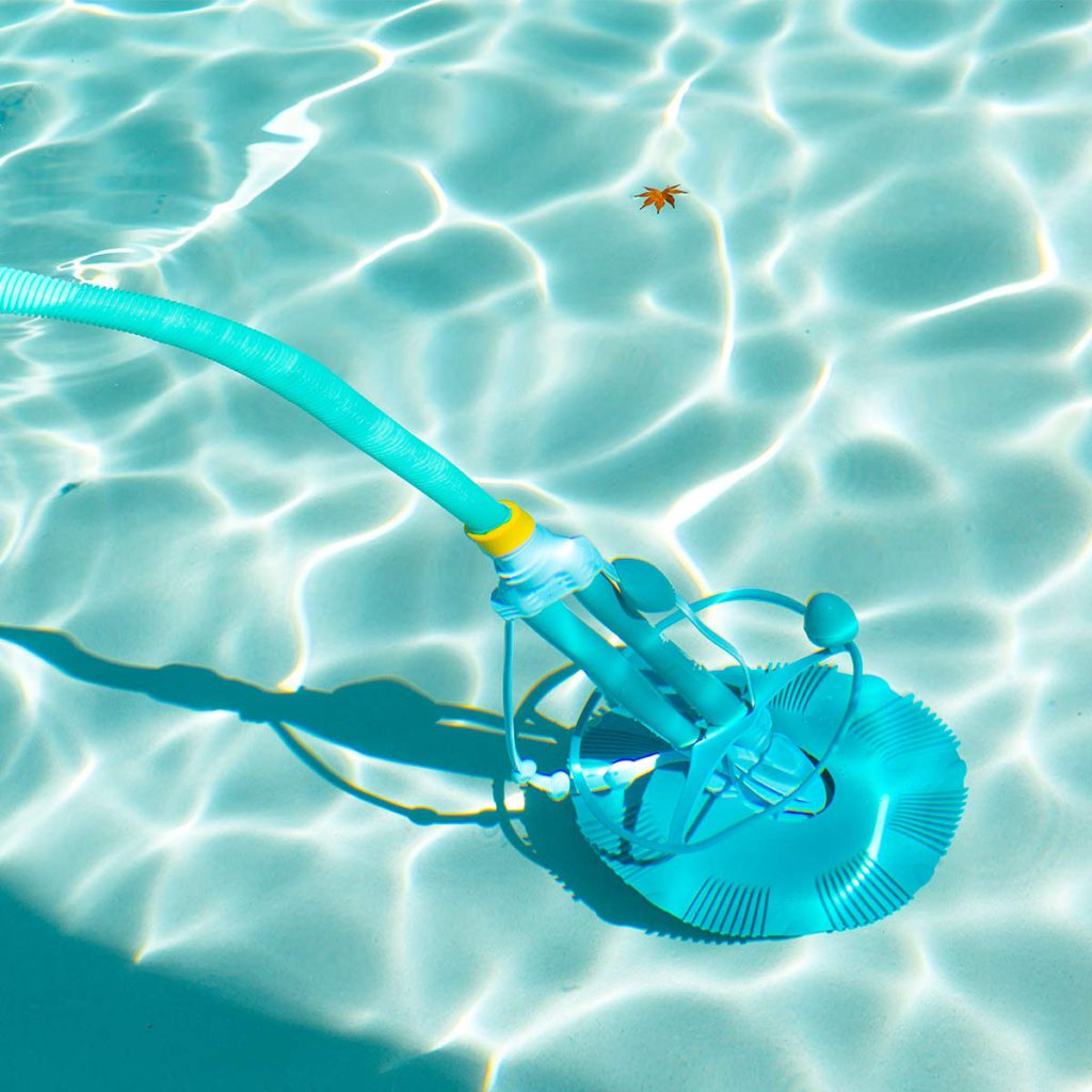 Best Rated Pool Cleaners 2020 Swimmingly Good Recommendations Reviews Smart Vac Guide