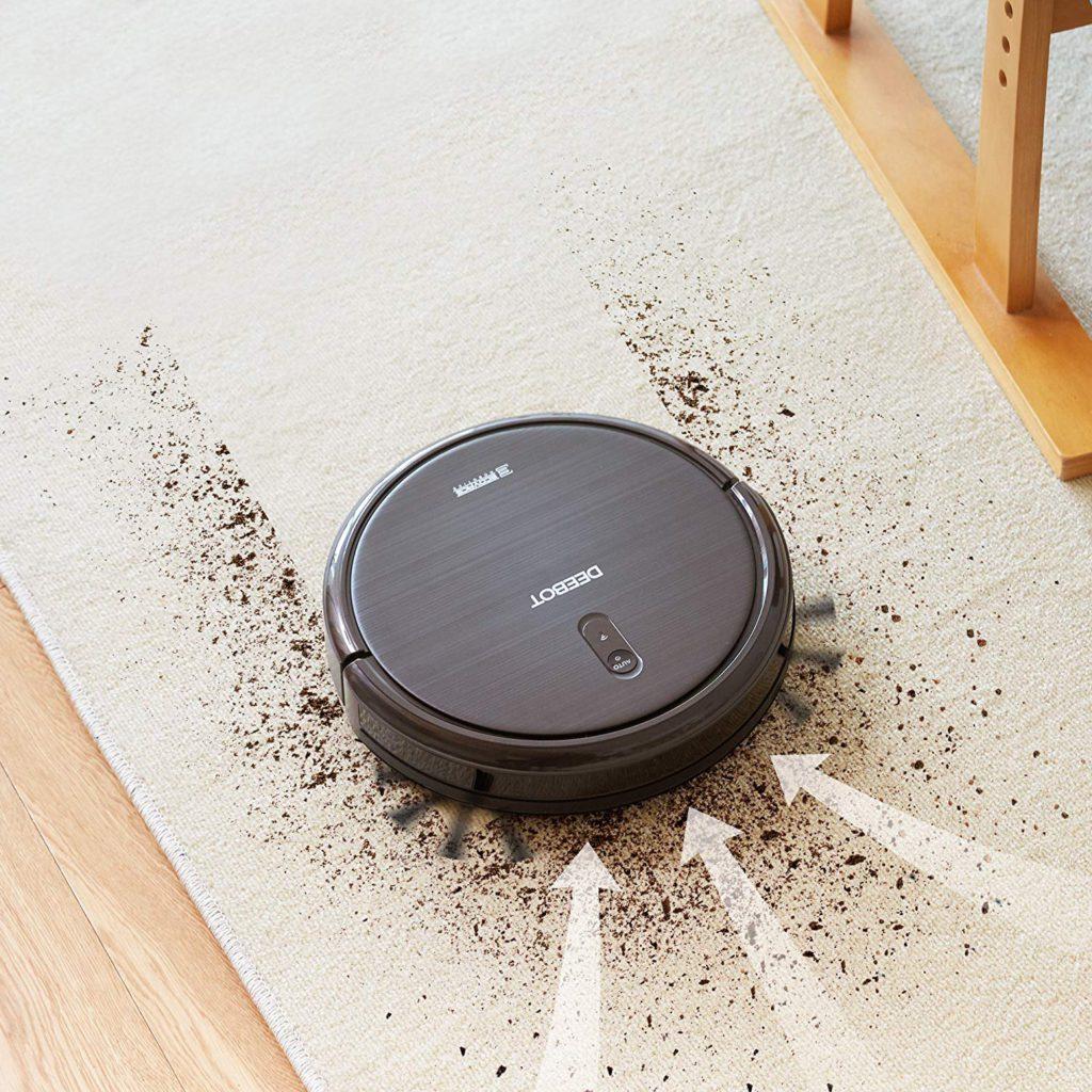ECOVACS-DEEBOT-N79S-Self-Charging-Robot-Vacuum