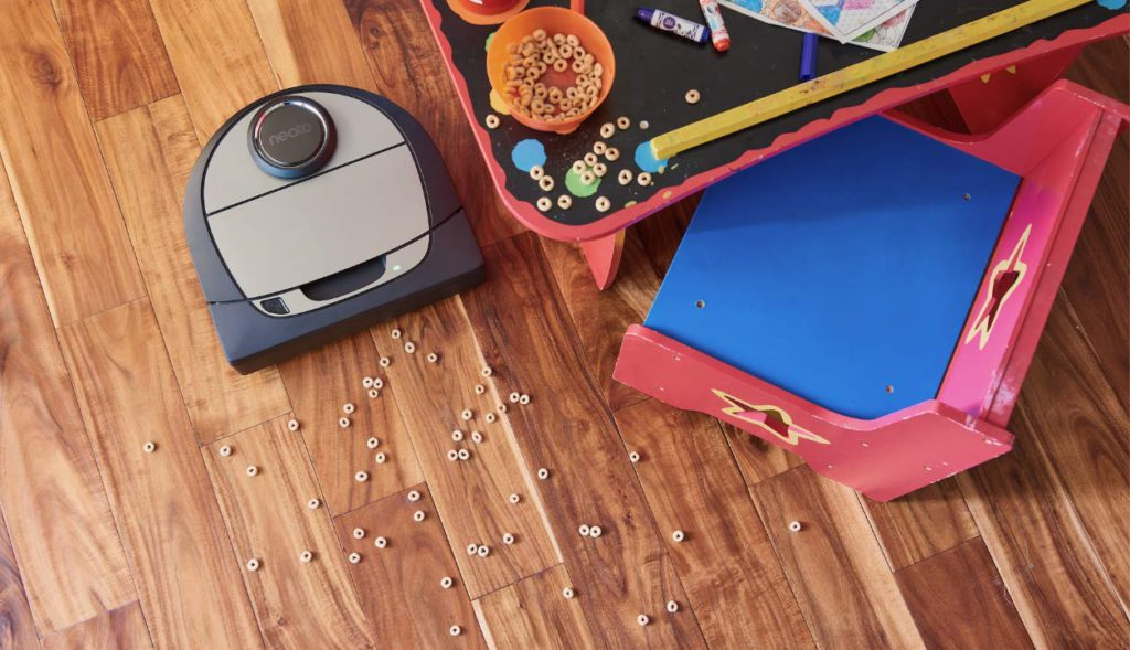 Neato-D7-Connected-Laser-Guided-Robot-Vacuum-Cleaner