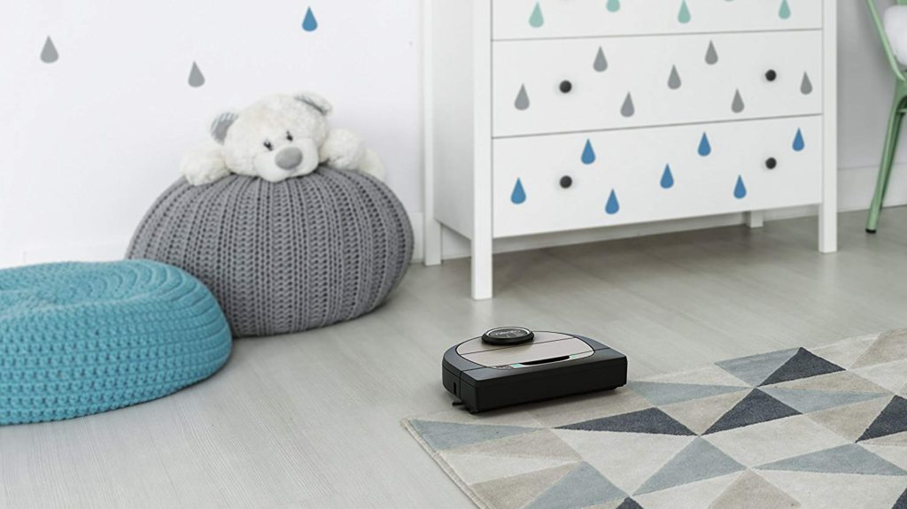 Neato-Robotics-D7-Connected-Laser-Guided-Robotic-Vac