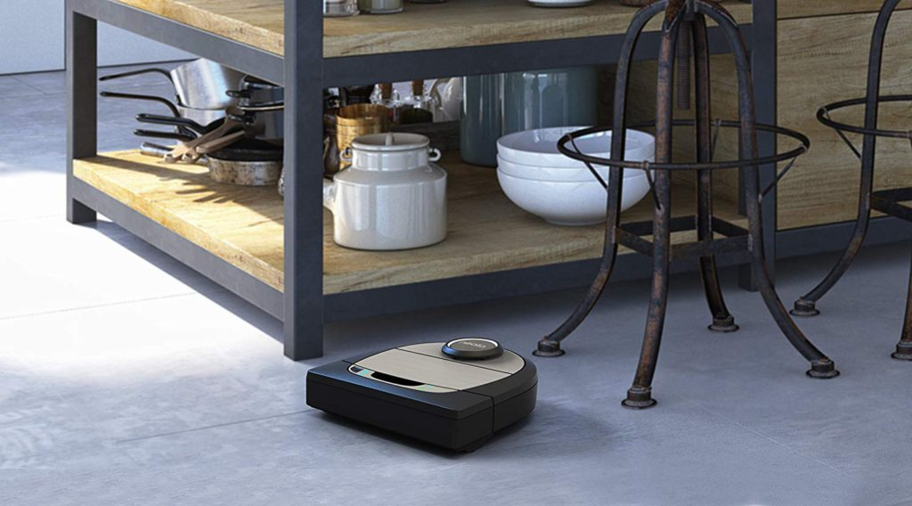 Neato-Robotics-D7-Connected-Laser-Guided-Robotic-Vacuum