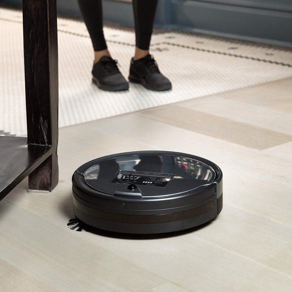 bObsweep-PetHair-Plus-Robotic-Cleaner