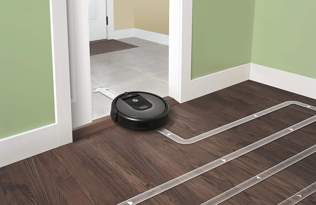 iRobot-Roomba-960-Robot-Vac-Wi-Fi-Connected-Mapping-Works-with-Alexa