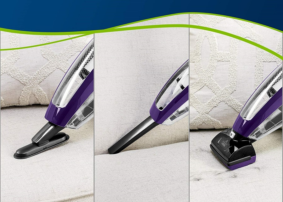 BISSELL-Pet-Hair-Eraser-Lithium-Ion-Cordless-Hand-Vacuum-Cleaner