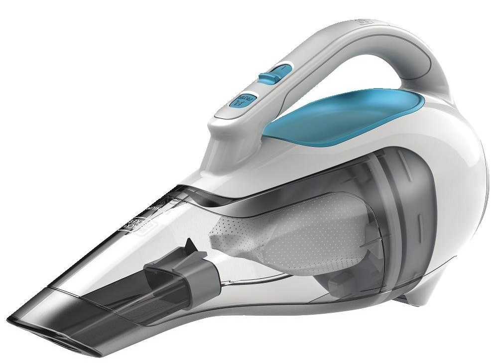 BLACK+DECKER-HHVI315JO42-Dustbuster-Cordless-Lithium-Hand-Vacuum-Flexi-Blue