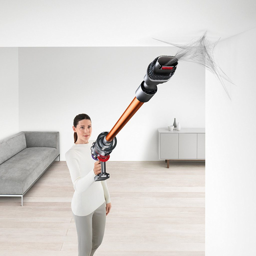 Dyson-Cyclone-V10-Absolute-Cordless-Cleaner
