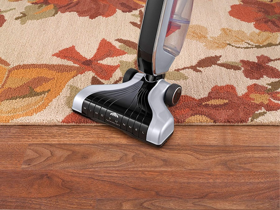 Hoover-Linx-Cordless-Stick-Vacuum-Cleaner-4