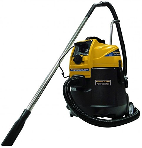 Matala-Power-Cyclone-Pond-Vacuum-Cleaner