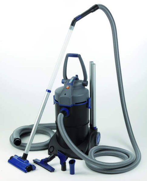 OASE-032232-Pondovac-4-Pond-Vacuum-Cleaner