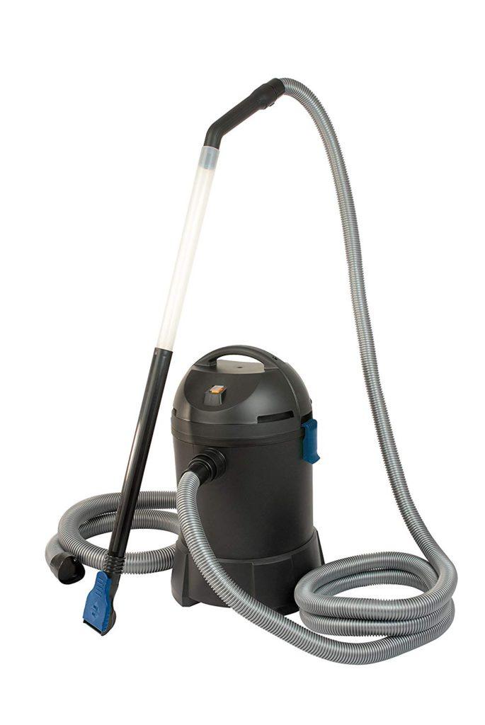 OASE-PondoVac-Classic-Pond-Vacuum-Cleaner