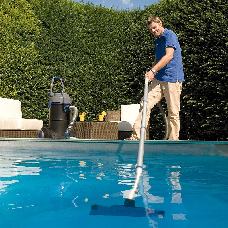 OASE-Pondovac-4-Vacuum-for-Ponds-and-Water-Gardens