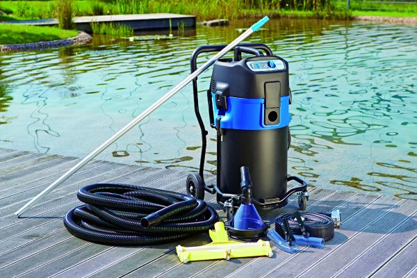 best-pond-vacuum