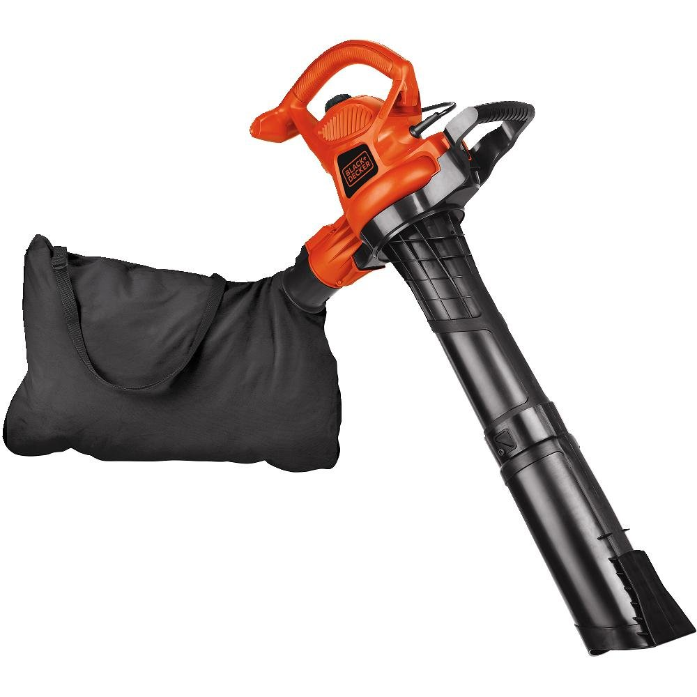 BLACK+DECKER-BV5600-High-Performance-Leaf-Blower