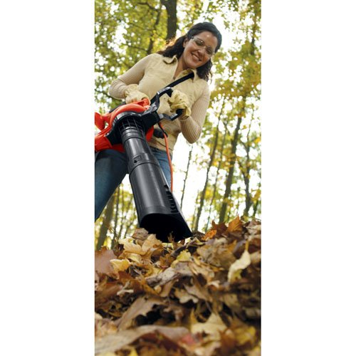 BLACK+DECKER-BV5600-Powerful-High-Performance-Leaf-Blower