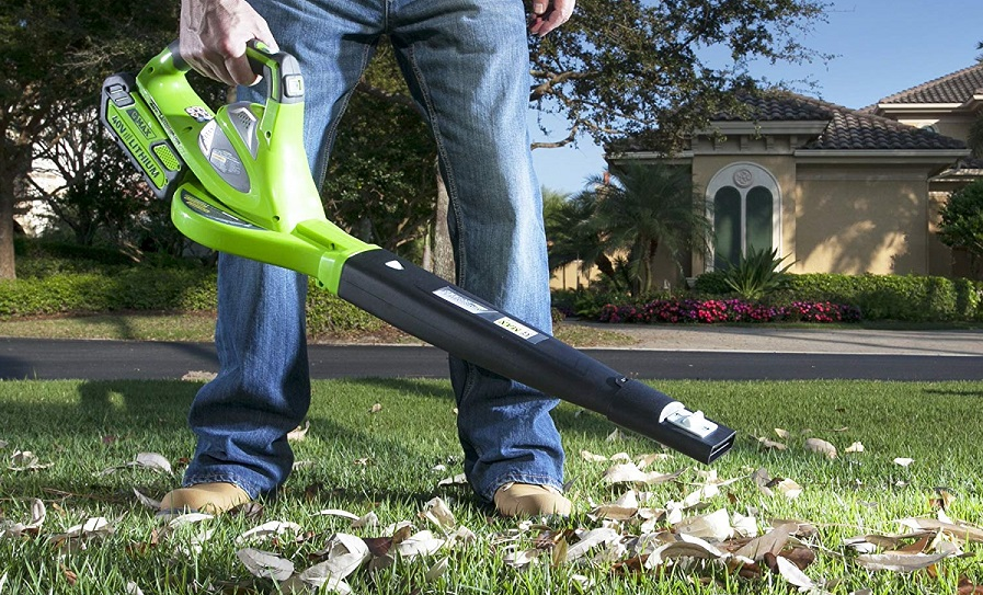 Best-Mulchers-Leaf-Blower-3