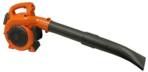 Husqvarna-125B-28CC-170-Mph-Leaf-Blower